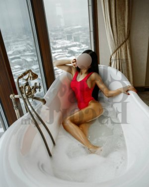 Nyna adult dating in Flowing Wells