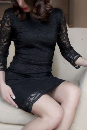 Yna adult dating